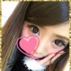 ここね|ZERO ☆ GIRL 福岡店 - 福岡市・博多風俗