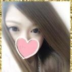 マーメイド|ZERO ☆ GIRL 福岡店 - 福岡市・博多風俗