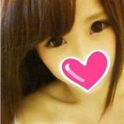 まい|ZERO ☆ GIRL 福岡店 - 福岡市・博多風俗
