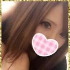 みやび|ZERO ☆ GIRL 福岡店 - 福岡市・博多風俗