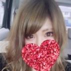 あいな|ZERO ☆ GIRL 福岡店 - 福岡市・博多風俗