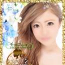 チョコ|ZERO ☆ GIRL 福岡店 - 中洲・天神風俗