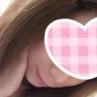 ナナ|ZERO ☆ GIRL 福岡店 - 福岡市・博多風俗