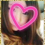 かれん|ZERO ☆ GIRL 福岡店 - 福岡市・博多風俗