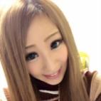 かな☆姉妹3P可|ZERO ☆ GIRL 福岡店 - 福岡市・博多風俗