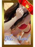 さら【エロエロボディ】|ワンランク上の極上サービス!!鹿児島 ブルーエンジェルでおすすめの女の子