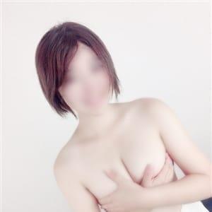 のん♡風俗関係未経験♡体験 | LUXURIA(ルクスリア) - 静岡市内風俗