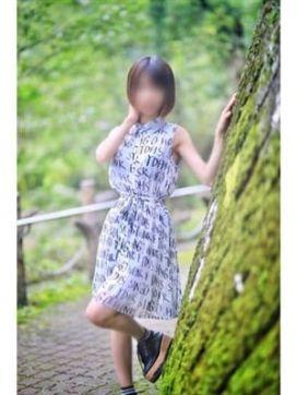 れもん♡ロリ・妹系・素人さん|LUXURIA(ルクスリア)で評判の女の子