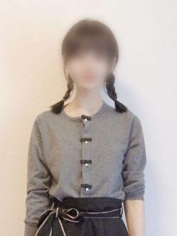 どれみ♡清楚系美少女♡|LUXURIA(ルクスリア)でおすすめの女の子
