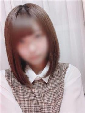 うらら♡妹系風俗未経験♡体験|静岡県風俗で今すぐ遊べる女の子