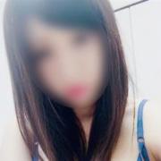 めい♡さんの写真