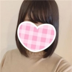 くるみ(kurumi)