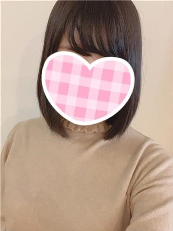 くるみ(kurumi)【男の潮吹き出来ます!!】