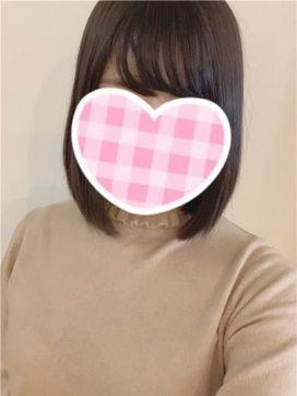 くるみ(kurumi)|出張メンズエステ RELAX【DIVAグループ】で評判の女の子