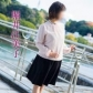 五十路マダム 東広島店の速報写真