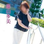 「東広島でも熟女が楽しめる♪」07/23(月) 00:12   五十路マダム 東広島店のお得なニュース
