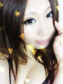 ユウコ|ホテコミ10000円デリバリーでおすすめの女の子