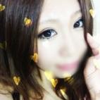 ユウコ|ホテコミ10000円デリバリー - 名古屋風俗