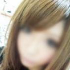 アキ|ホテコミ10000円デリバリー - 名古屋風俗
