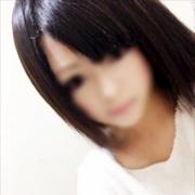 ナナ|ホテコミ10000円デリバリー - 名古屋風俗