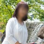 田村志穂|五十路マダム愛されたい熟女たち 津山店 - 岡山市内風俗