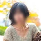 木田裕恵|五十路マダム愛されたい熟女たち 津山店 - 岡山市内風俗