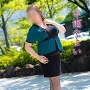 中池やよい|五十路マダム愛されたい熟女たち 津山店 - 岡山市内風俗