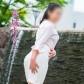 五十路マダム愛されたい熟女たち 津山店の速報写真