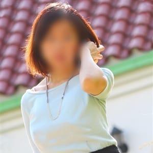 「ノーパン・ノーブラ待ち合わせが無料!?」02/19(月) 15:58 | 完熟ばなな新宿のお得なニュース