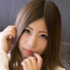 らむ|徳島若妻 ☆プラチナム☆ - 徳島市近郊風俗