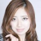 ひな|徳島若妻 ☆プラチナム☆ - 徳島市近郊風俗