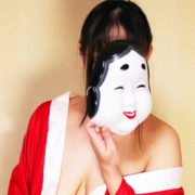 「お店からのお知らせ」05/03(水) 23:39 | 立川奥さま温泉のお得なニュース