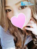 さや|横須賀あいどるぷろじぇくとでおすすめの女の子