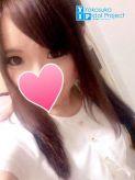 まいか|横須賀あいどるぷろじぇくとでおすすめの女の子