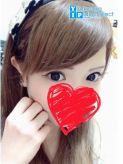 あき|横須賀あいどるぷろじぇくとでおすすめの女の子