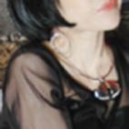 江川蘭子さんの写真