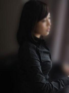 なおみ|人妻性活 滋賀で評判の女の子