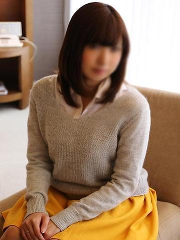 あき(人妻性活 滋賀)のプロフ写真2枚目