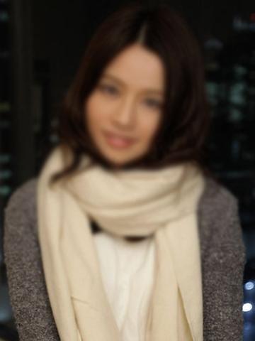 めぐみ(人妻性活 滋賀)のプロフ写真2枚目