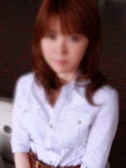 まどか | 人妻性活 滋賀 - 彦根・長浜風俗