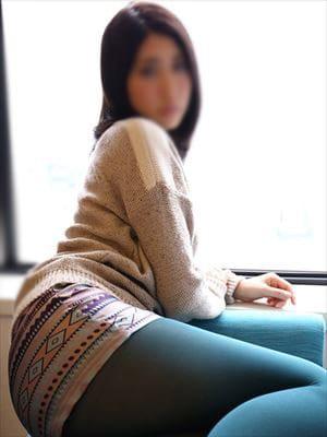 みさと|人妻性活 滋賀 - 彦根・長浜風俗