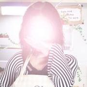 「続々、新人さん入店中!!3S獲得」12/15(木) 17:36 | 立川人妻キッチンのお得なニュース