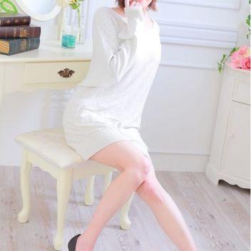 あさき★可愛さと色香の融合♪ | white kiss me 高松店 - 高松風俗