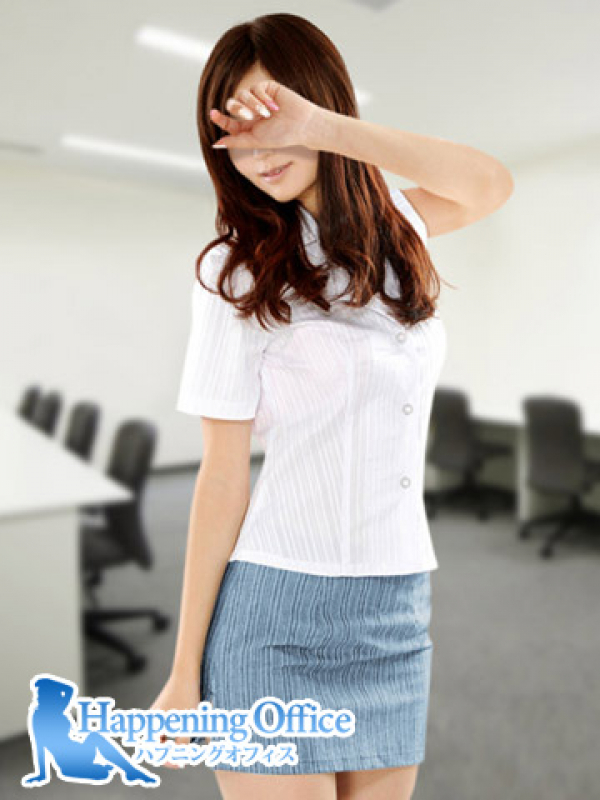清瀬(きよせ)(ハプニングオフィス)のプロフ写真4枚目