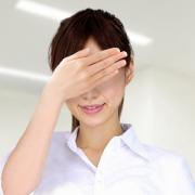 奥山(おくやま) | ハプニングオフィス(尼崎・西宮)