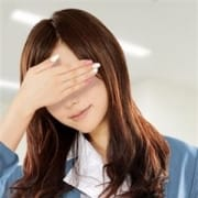 「◆◎◆あられもなく本気で感じる痴態にキュン死◆◎◆」01/18(金) 05:54 | ハプニングオフィスのお得なニュース