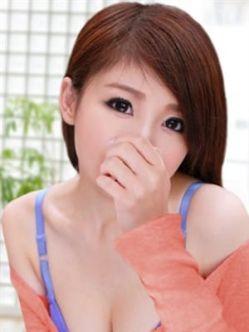 小泉 歩夢(こいずみ あゆむ)|淫乱人妻専門店でおすすめの女の子