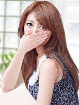 猪俣 芽衣(いのまた めい) | 淫乱人妻専門店 - 新大阪風俗