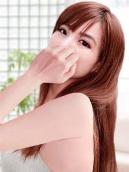 友田 優子(ともだ ゆうこ) | 淫乱人妻専門店 - 新大阪風俗