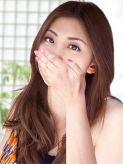 中川 麻琴(なかがわ まこと)|淫乱人妻専門店でおすすめの女の子